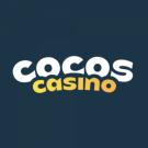 Cocos Casino €5