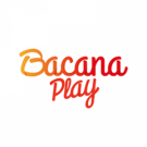 Bacana Casino